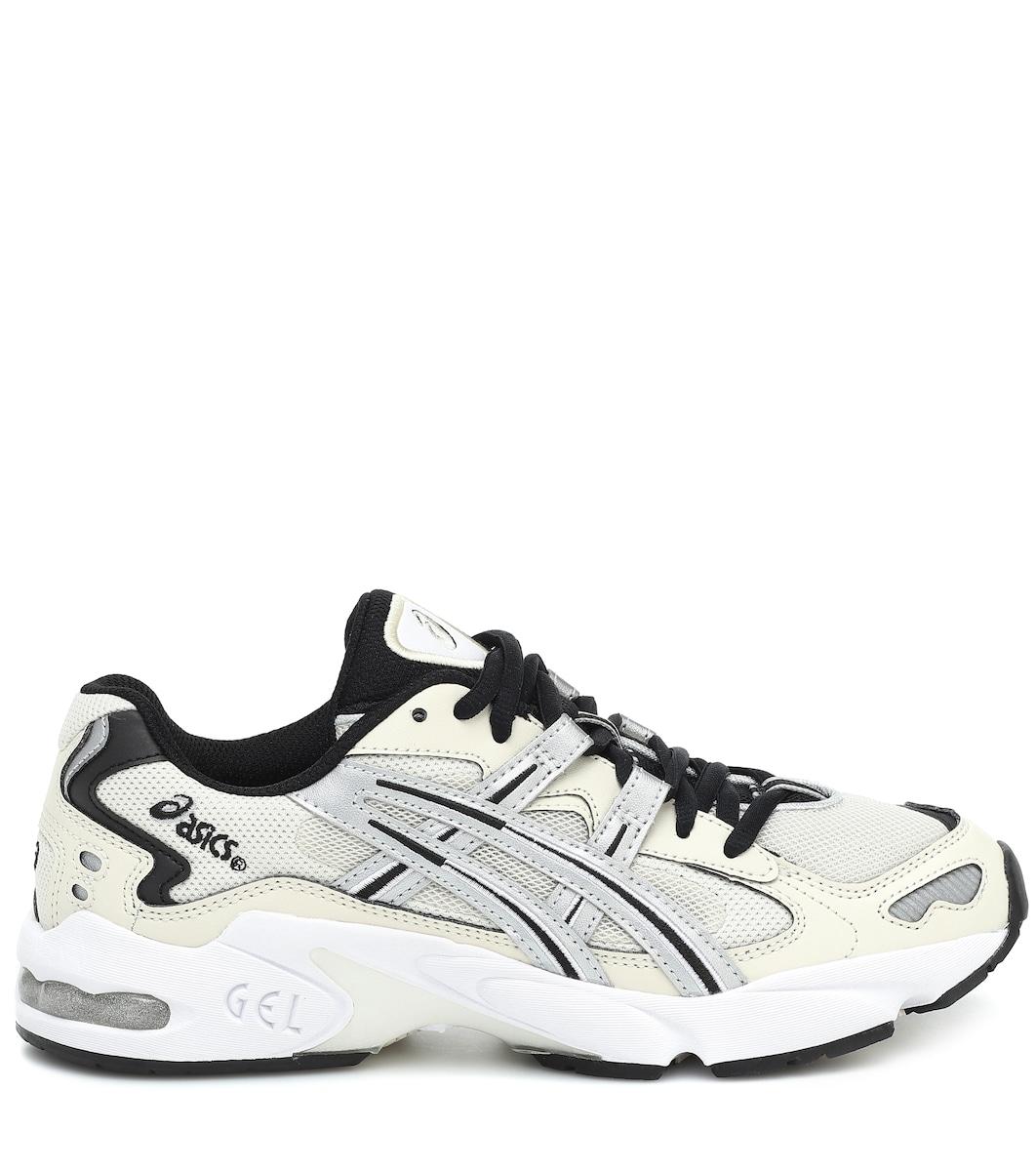 GEL KAYANO 5 OG sneakers