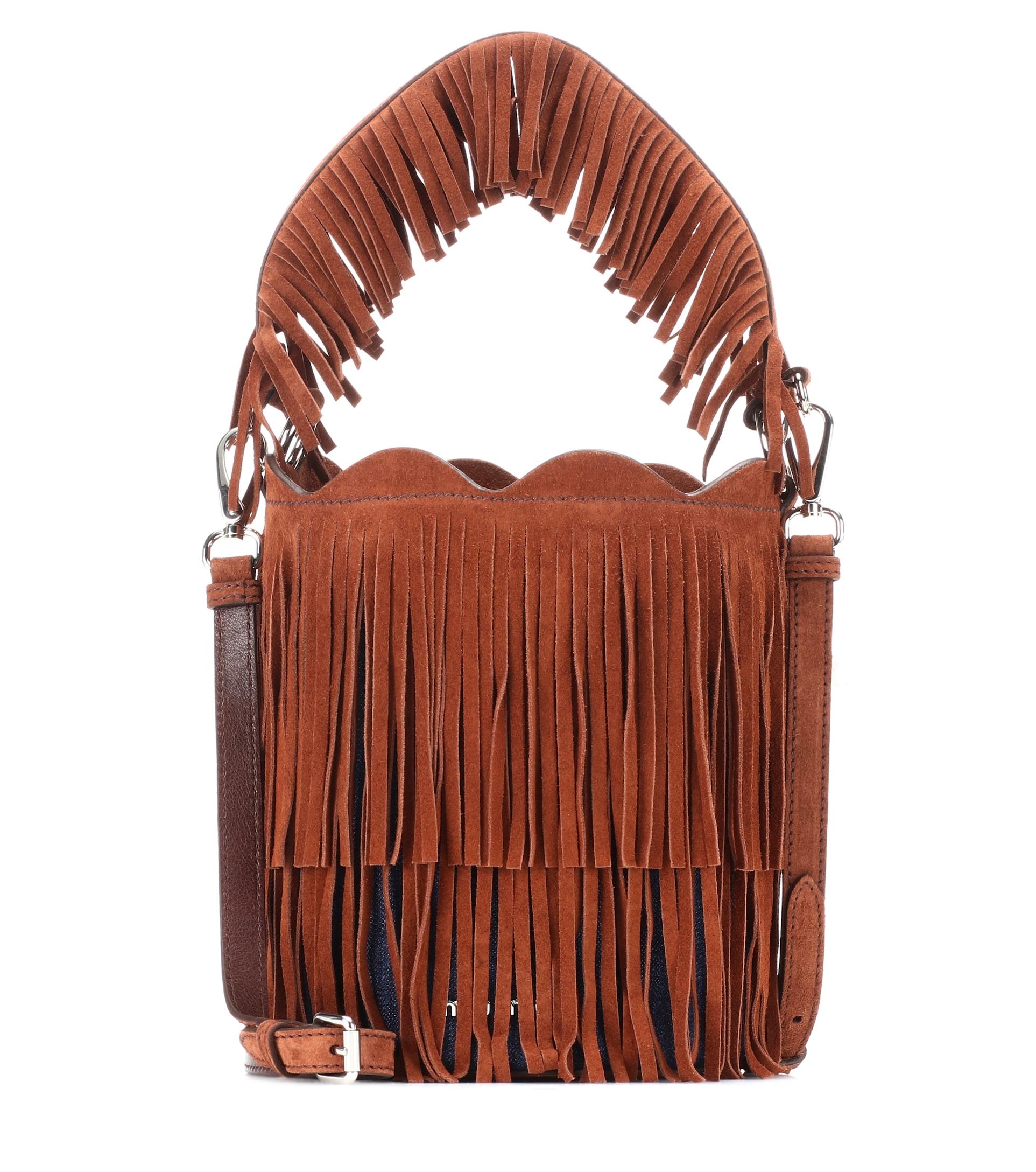 designer handbag deals