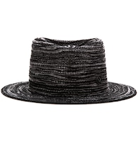 Andre chenille hat