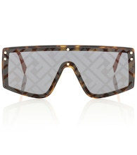 Fendi Fabulous sunglasses