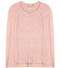 Clara cashmere sweater