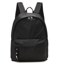 x Victoria Beckham oversized backpack