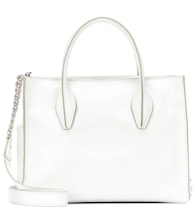 Exclusive to Mytheresa – Shopping Small tote