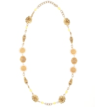 Collana Mix necklace