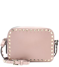 Valentino Garavani Rockstud leather crossbody