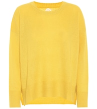 Exclusive to Mytheresa – Cashmere sweater