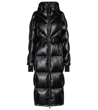 Exclusive to Mytheresa – 3 MONCLER GRENOBLE Mandriou down coat