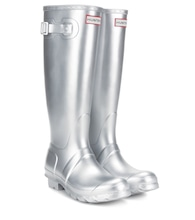 Original Tall rubber boots