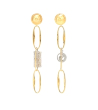 Bonnie drop earrings