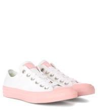 Chuck Taylor All Star II sneakers