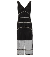 Gabrieli embellished dress