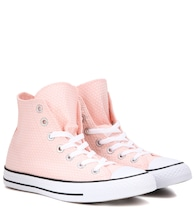 Chuck Taylor All Stars sneakers