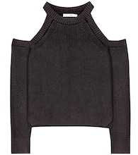 Dana cotton sweater