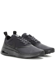Nike Air Max Thea Ultra sneakers