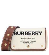 Horseferry Small crossbody bag