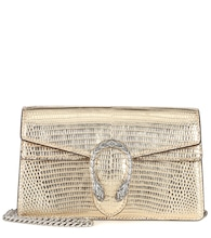 Dionysus Super Mini crossbody bag