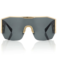 Medusa Halo sunglasses