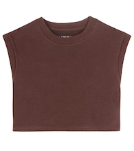 Cotton crop top (SEASON 1)