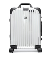 x RIMOWA Trolley cabin suitcase