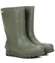 Joan™ Rain Short rubber boots