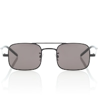 SL 331 square sunglasses