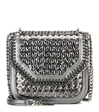 Exclusive to mytheresa.com – Falabella Box Mini shoulder bag