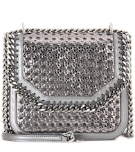 Exclusive to mytheresa.com – Falabella Box shoulder bag