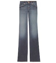 HEIRLOOM BOOT CUT JEANS