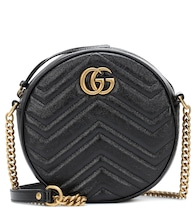GG Marmont Mini shoulder bag
