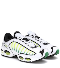 Zapatillas Air Max Tailwind IV