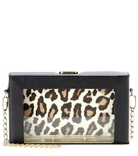 Astaire clutch