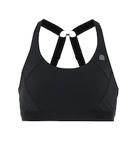 Extra Support sports bra