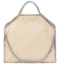 Falabella Medium tote