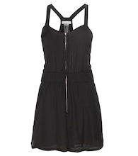 Playsuit Bady