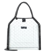 Borsa Falabella Mini in PU
