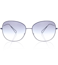 Daria sunglasses for Oliver Peoples