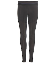 Leggings Climaheat Longtight