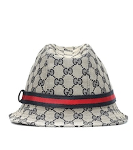 Original GG bucket hat