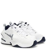 x Martine Rose Air Monarch sneakers