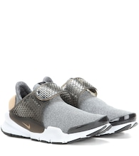 Nike Sock Dart SE fabric sneakers