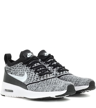 Nike Air Max Thea Ultra Flyknit sneakers