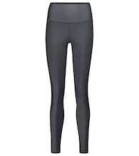 Airlift high-rise leggings