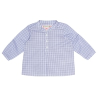Baby Polisson cotton top