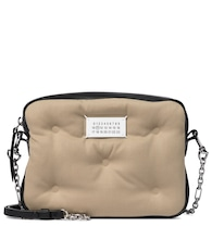 Glam Slam Small shoulder bag