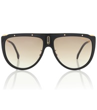 1023/S aviator sunglasses