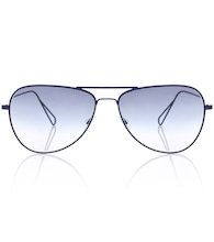 Occhiali da sole Matt par Oliver Peoples