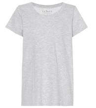 T-shirt en coton Tilly