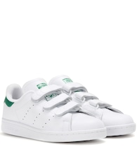 Stan Smith Comfort leather sneakers