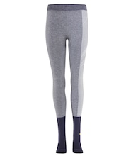 Yoga Seamless Tights leggings
