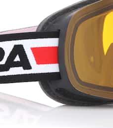 e559bf35ba5 نظارات للتزلج Rimeless Evo - Carrera